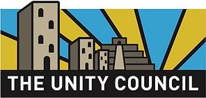 Unity Council Logo.png