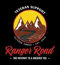 Ranger Road logo BLACK background.png
