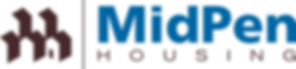 MidPen Logo(1).png