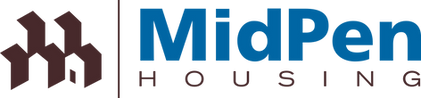 MidPen Logo(1).png