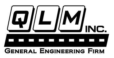 QLM Inc. General Engineerin Firm - http://www.qlm-inc.com/