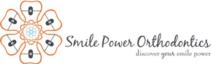 Powers_horizontal logo.png