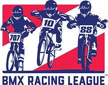 BMX Racing League - http://www.bmxracingleague.com/