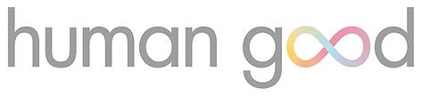 Human Good - https://www.humangood.org