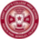 Saint Mary's College High School - http://www.saintmaryschs.org/