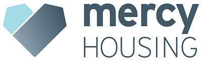 Mercy Housing.jpg