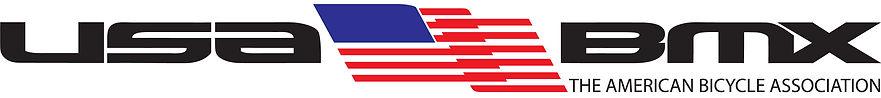USA BMX Racing - https://www.usabmx.com