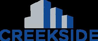 Creekside_Logo-web-transparent.png