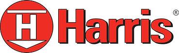 Harris red 2_PC.jpg