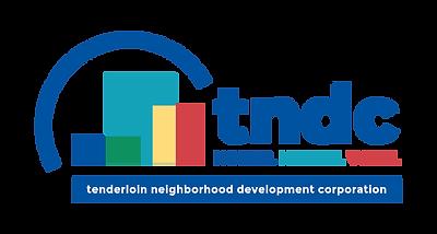 TNDC Logo_Standard Full Color_Full Name_