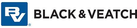 Black & Veatch logo.jpg