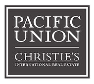 Pacific Union Real Estate - http://www.pacificunion.com/offices/427-Berkeley
