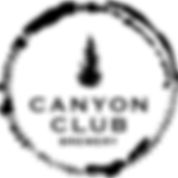 Canyon-Club-Primary-Logo-BW-MED.png
