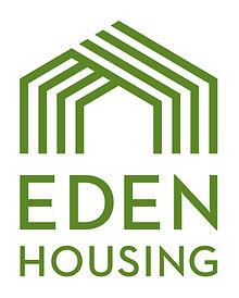 Eden Housing - http://www.edenhousing.org/