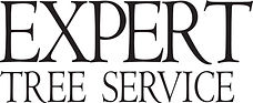 Expert Tree Service Lamorinda - http://experttreeservice.com/