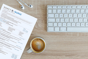 How to Create a Targeted Resume for Every Application