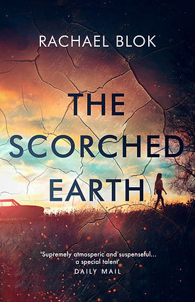 Blok_02_THE SCORCHED EARTH.jpg