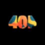 404trans.png