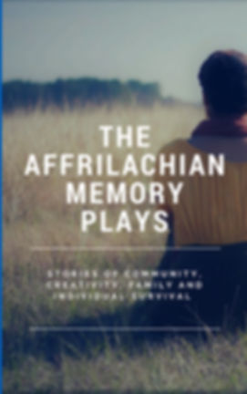 the affrilachian memory plays Book Cover.jpg