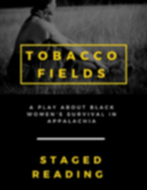 tobacco fields.jpg