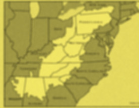 Appalachian Region.png