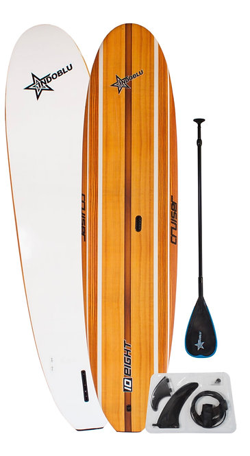 Stand up Paddle board-SUP - 10'8""