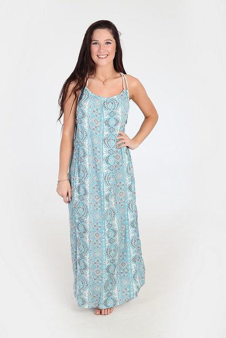 LD 26 - Long Dress