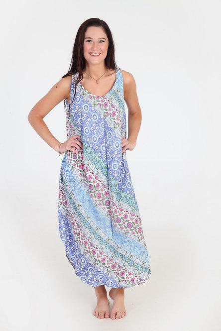 LD 7 - Long Dress