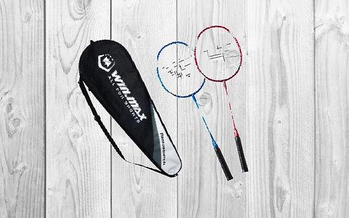Badminton FlexPro 401