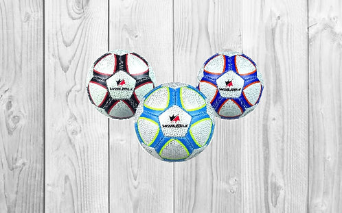 Soccer Traning Ball A