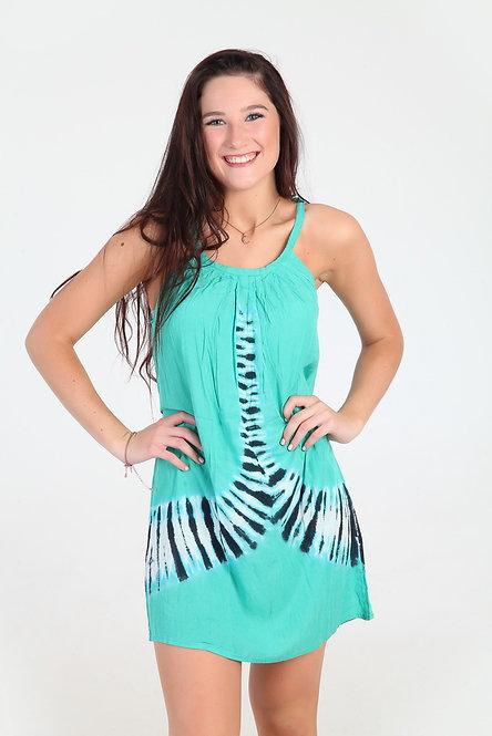 SD 14 - Short Dress