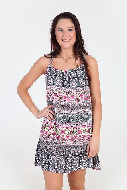 SD 37 - Short Dress