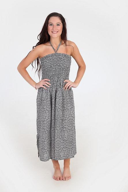 LD 17 - Long Dress