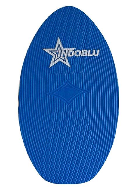 "Skimboard 35"" - Traction pad - Dark Blue"