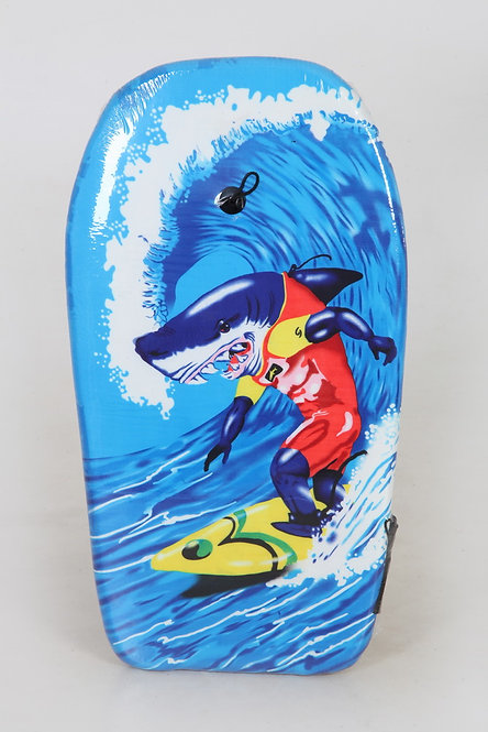 """EPS Body Board 33"""" (Assorted packs of 6)"""