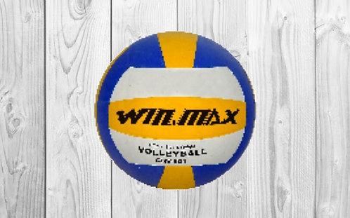 Vollyball Match Ball