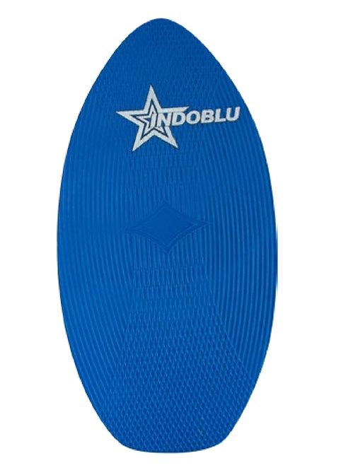 "Skimboard 41"" - Traction pad - Dark Blue"