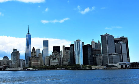 NYC%20Clear%20Day%20FiDi%20from%20Water%