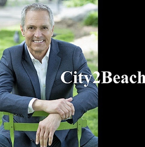 Guy%20City2beach%20banner%20pic%20500%20