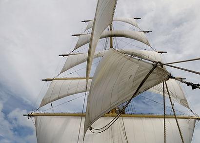 2017_22 Star Clipper Full Sail.JPG
