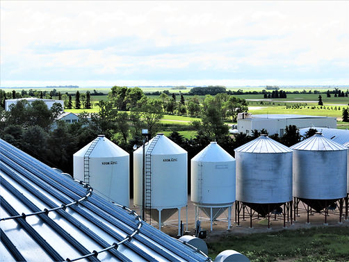2018 July Farm Pics Tiling plus (8x10) (