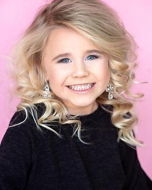 Lilah M.