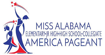 State Logo