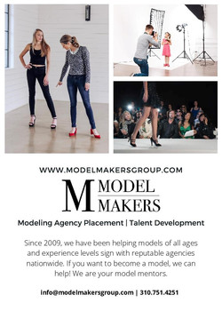 Model Makers Group