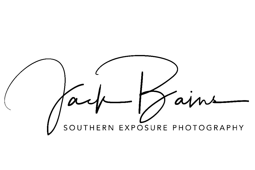 Southern Exposure Photography