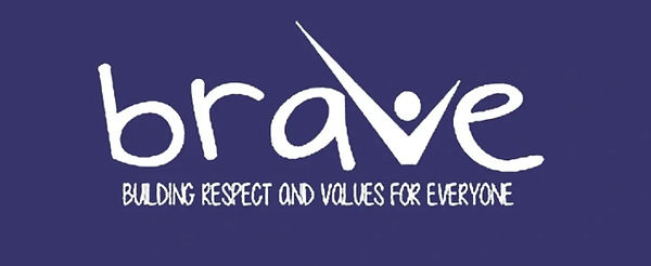 Brave.JPG