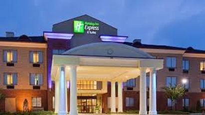 Host Hotel.jpg