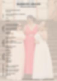Gospel toulouse, chants Gospel, groupe de Gospel mariage et cérémonie laïque, chanteuses gospel