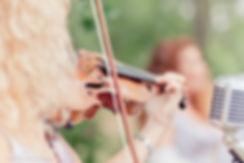 chanteuse mariage, groupe de musique mariage, musiciens mariage, gospel mariage, musique classique mariage