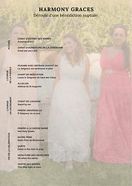 Chanteuse pour cérémonie laïque, chanteuse mariage, chanteuse messe, chanteuse toulouse
